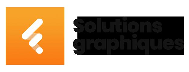 Graphiste 3D Freelance à Vannes